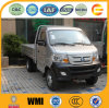 Sinotruk 1.5t Mini Truck/ Small Truck with Single Cabin