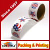Custom Printed Flag Stickers (440014)