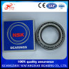 Hot Sale Lyaz NSK Roller Bearing 30218 Trailers Taper Roller Bearing 30218 Sizes 90*160*33mm