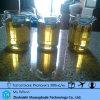Test-P 100 Customized Semi-Finished Oil-Based Liquid Testosterone Propionate 100mg/Ml