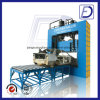 Hot Selling Hydraulic Guillotine Shears