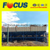 Good Quality Concrete Aggregate Batch Bins PLD2400 with Factory Price