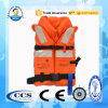 CCS/CE Marine Life Jacket /Working Life Vest