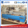 CE High Precision Gap Bed Universal Lathe Machine (C6256)