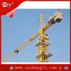 Crane Tower, Construction Tower Crane, RC Tower Crane