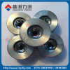 Tungsten Carbide Drawing Dies with Polishing Inner