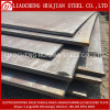 High Strength Q345b Hr Steel Plate for Building