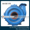Centrifugal Dredging Pump for Rive Sand & Gravel Gravel Pump