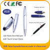 Customized Logo Touch Screen Pen Drive USB Flash Drive (EP042)