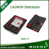 2014 Newest Launch X431 V Update Via Launch Official Website