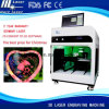 3D Laser Inside Engraving Machine