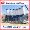 Hot! Cement Storage Bin Price Cement Silo for Sale