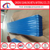PPGI Roofing Sheet for Constructure Use