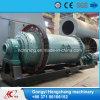 Hengchang Brand High Capacity Micro Powder Pulverizer Price