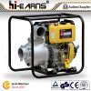 Air-Cooled Diesel Water Pump Set (DP40)