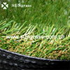 35mm Matte Finished Landscape Garden Artificial Grass (SUNQ-AL00025)