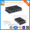 Chinese Manufacture Aluminum Heat Sink