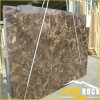 Mystic Brown Marble Slab for Kitchen Countertop/Table