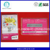 Wholesale Mobile Recharge Prepaid Scratch Calling Card