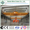 Single Girder Bucket Overhead Crane