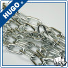 Wholesale 304 Stainless Steel Chain
