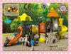 Safety Outdoor Playground Equipment, Playground Outdoor JMQ-P067C