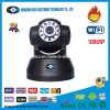 Indoor P2p P/T Wireless IP Security Camera (WH601IP)