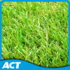 35 mm Artificial Grass for Mesh Garden (l35)