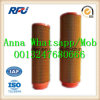 Air Filter A3740947104 for Benz Truck