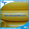 Made in China PVC Helix Suction Hose