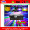 12W RGB Disco Laser Projector Outdoor