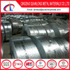 Cold Rolled S550gd+Z275 Galvanized Steel Tape