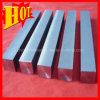 Exporte Aerospace Industrial Titanium Bar in Stock