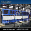 50t Block Ice Machine Block Ice Plant