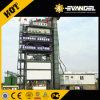 Roady Asphalt Plant Rdj130 130 T/H Mixing Plant