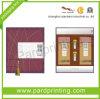 Paper Tea Packaging Boxes (QBF-1419)