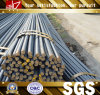 Bs4449 Steel Rebar for Construction