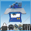 2015 Cheap Price Popular Hot Fix Rhinestone Machine