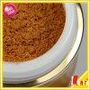 Crystal Gold Ceramic Company Mica Powder