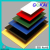Color PVC Celuka Foam Board