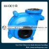 Acid Resistance Mineral Handing Tailings Transfer Pump