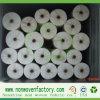 Spunbond Nonwoven Wholesale Fabric Rolls