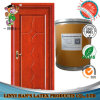 Water Based White Vacuum Suction Plastic Adhesive for Window