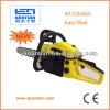 New Model Easy Start Gasoline 45cc Chainsaw Garden Tools