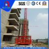 High Capacity/Strong Power Bucket Elevator Is Applied to Building/Mining/Coal/Ore Industry for Sale