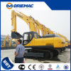 Long Boom Excavator for Sale Zg3210-9 New Mini Excavator Cheap