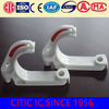 Citic IC Plastic Cable Hook for Mining Hoist