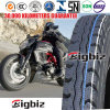 North Africa Market Hot Sale 2.50-16 Motorcycle Tire