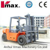 Forklift for Customized Service