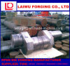 Heavy Steel Forging Crankshaft Open Die Forging